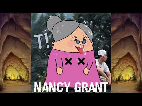 Troubleshoot! - Nancy Grant (Official Audio)
