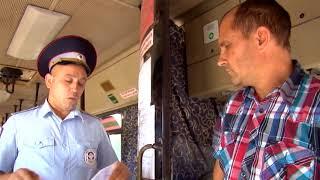 Саратов Итоги — 19 августа 2017