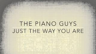The Piano Guys Mix