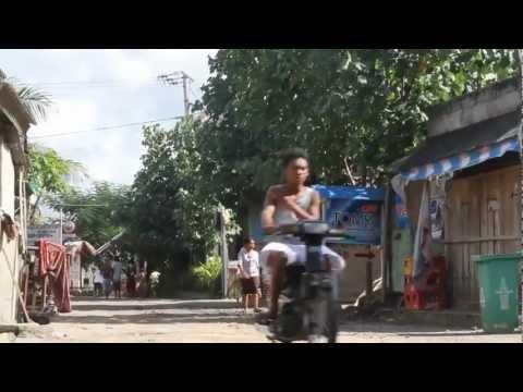 Lombok Movie Project