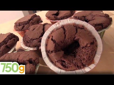 recette-de-moelleux-au-chocolat-coeur-caramel---750g