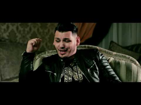 B.Piticu si Ionut Alecu - Tu ai renuntat la noi ( Oficial Video ) 2018
