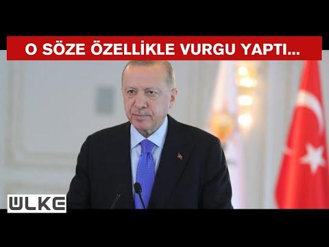 Cumhurbaşkanı Erdoğan: Siz kimin militanısınız!