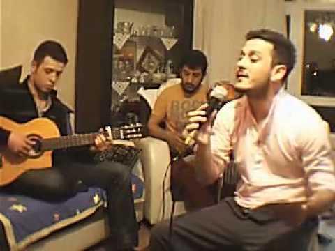 Dogan Eray - Elveda