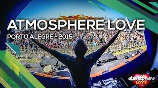 Baixar Claudinho Brasil Trance Perf @Atmosphere Love - POA 21-03-15 (Perf c/ Wii Control)