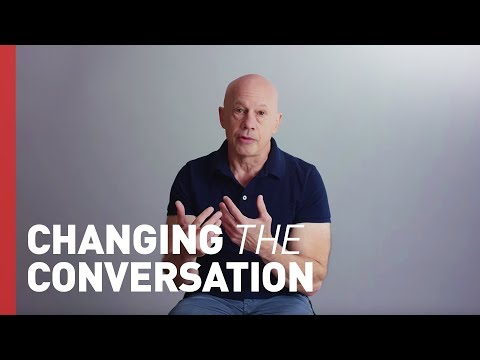 LGBT Rights: The Power of a Single Conversation