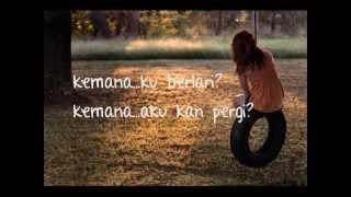 Geisha - Kenangan Hidupku [Lyric Video]