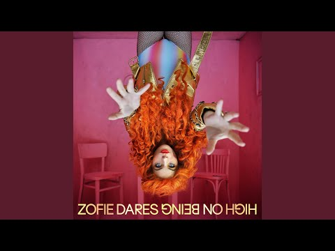 Zofie Dares - Too Much mp3 ke stažení