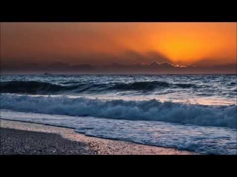 Victor Dinaire & Bissen - Superset (Original Mix) Rip From FSOE 385