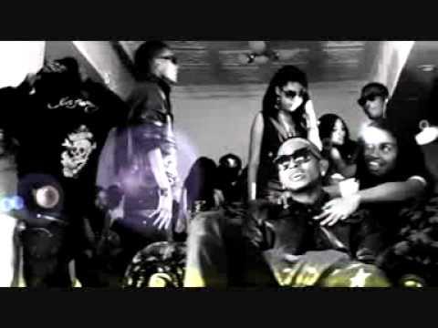 Richie ft D.Ali hevero.mpg