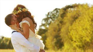 Audrey + Jeremy Roloff  ::  Wedding Film