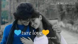 Tamil romantic bgm status...... Violin bgm.... Maan karate