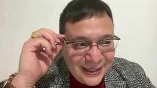 Формула успешного обезжиривания мужчин Денис Байгужин