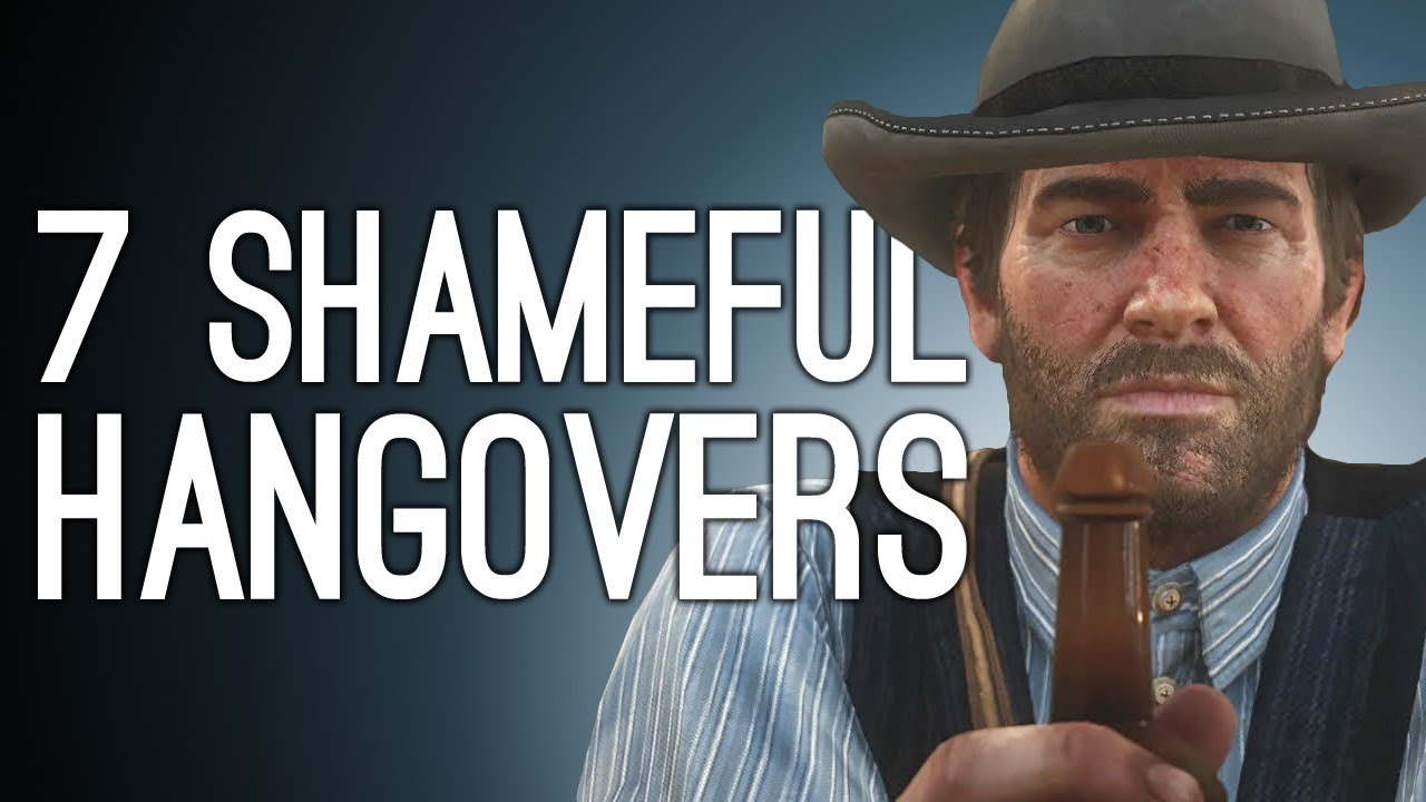 7-hangovers-that-filled-us-with-regrets-shame