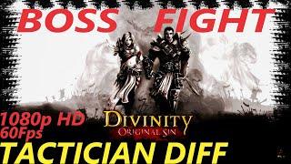 Divinity: Original Sin - Arhu Sparkmaster 5000