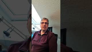 "BF 04.03.21 - JAHWE JIREH ""Gott mein Versorger"""