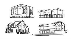 Understanding Mortgage REITs