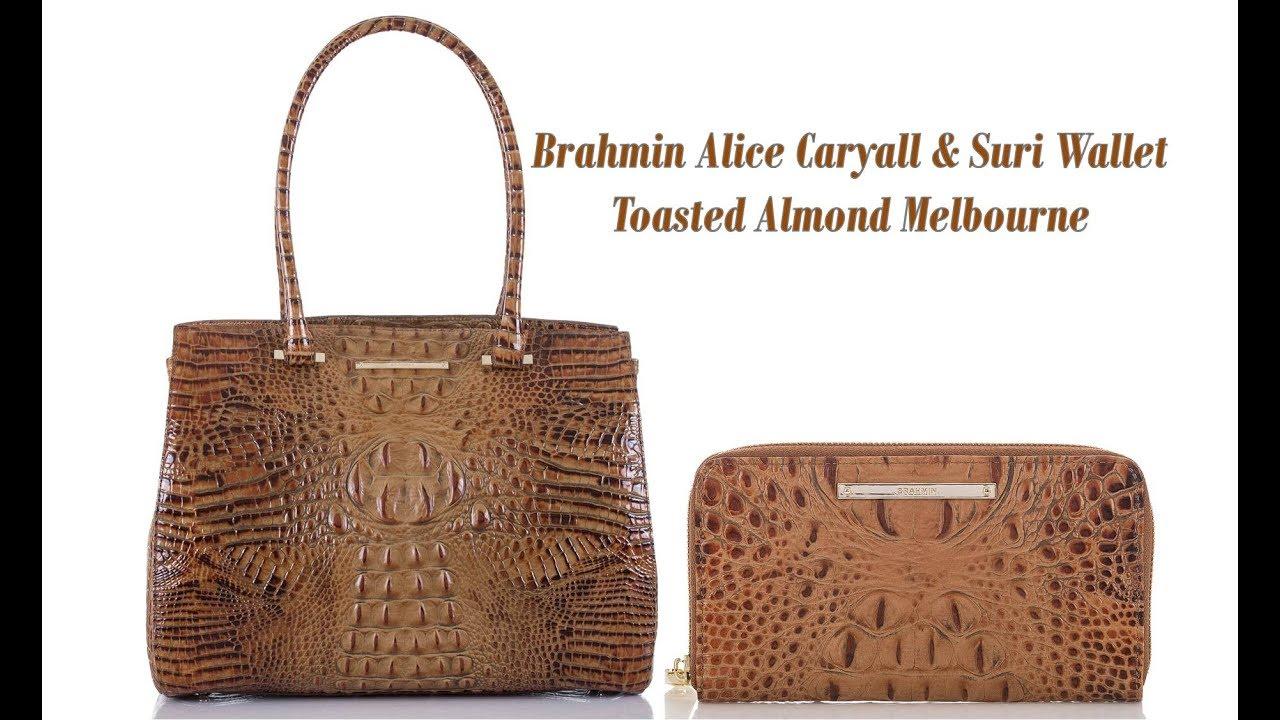 My Dillard S Handbag Watch Trade In Event Purchase