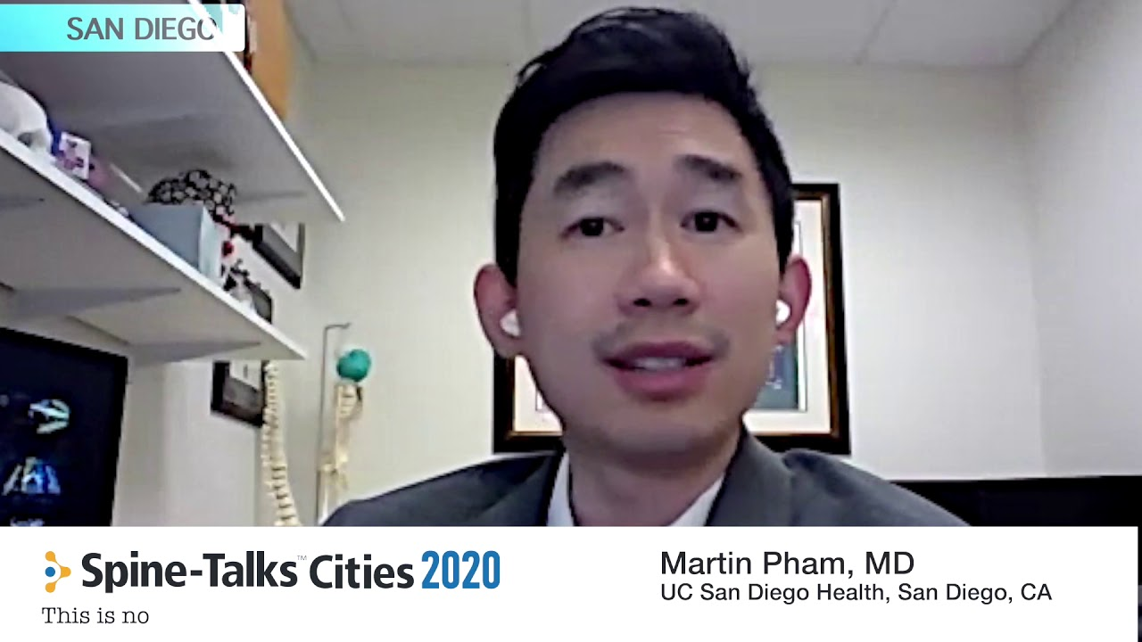 Preview Spine-Talks® Cities 2020