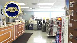 Arnold's Safe & Lock Co Pennsauken NJ 08109