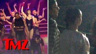 It's Britney, Bitch!  We're Talkin' to You, Katy Perry...   TMZ
