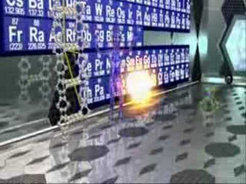 periodic table middle school science songs about atoms protons structure of matter youtube