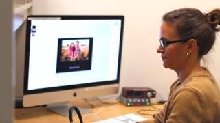 Creating Animated Keynote Videos