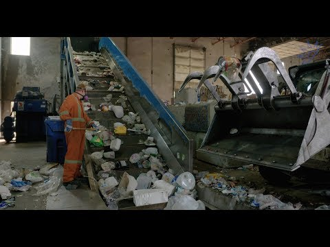 Common Recycling Mistakes with Carney's Waste Systems