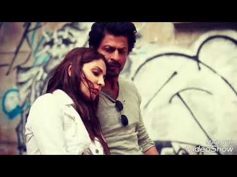 Jee ve sohaneya مترجمه -JHMS with Arb/Eng subs