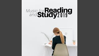 Music for Reading and Study