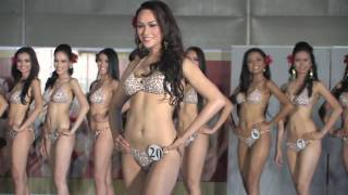 "Video BB. PILIPINAS 2010 Press Presentation *** ""Sunset Pavillion"" download MP3, 3GP, MP4, WEBM, AVI, FLV Agustus 2018"