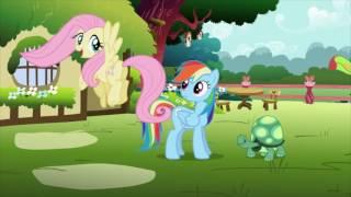 My Little Pony (RUS) - Пусть лучший победит!