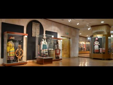 state russian museum | russian museum tickets discount holiday