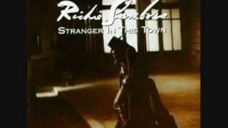 Richie Sambora 05 - One Light Burning