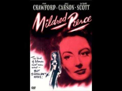 Mildred Pierce Soundtrack: Track 01 - Main Theme