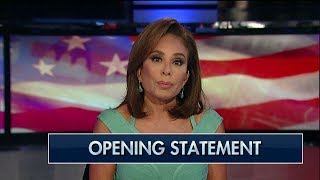 Pirro Rips Mueller After Reports of Ohr, Steele Meetings