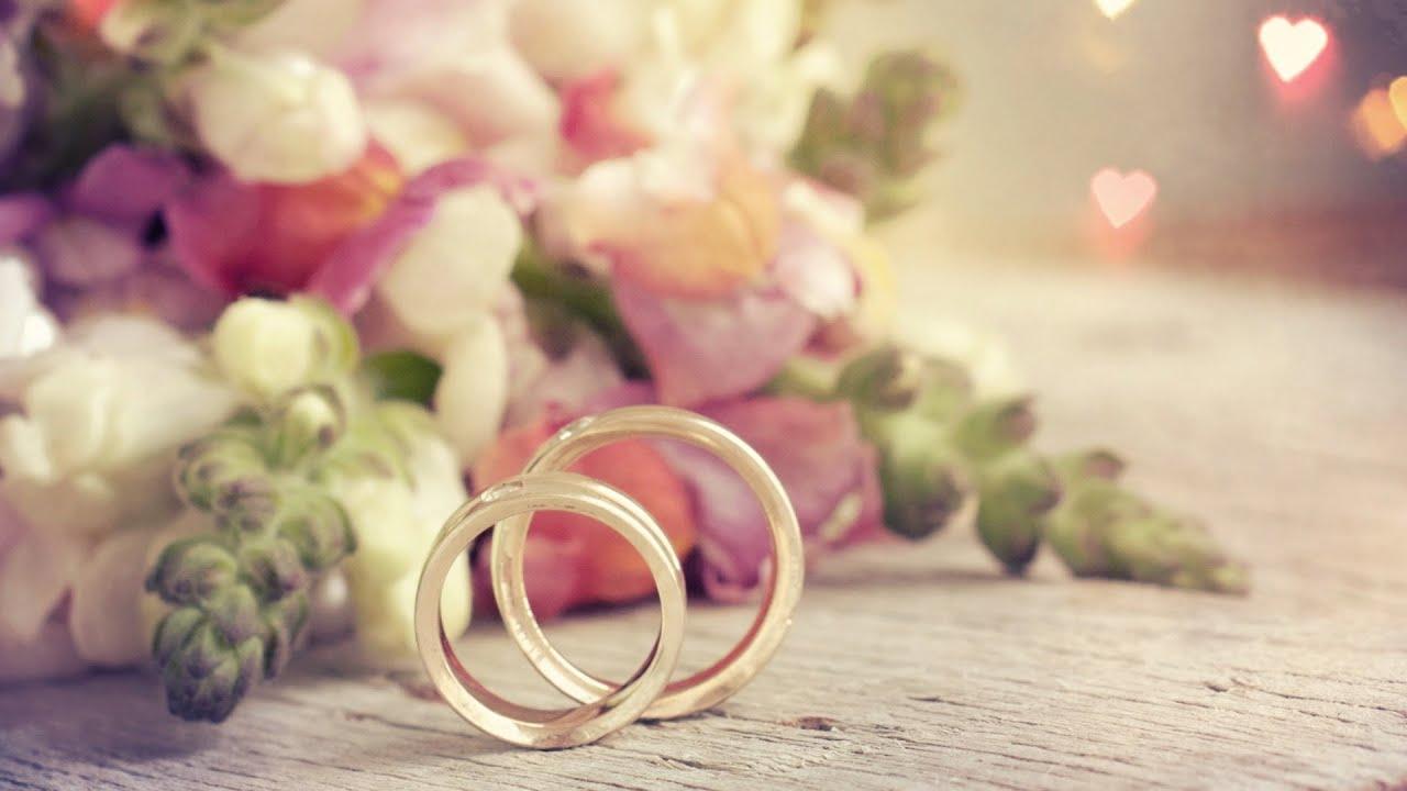 16 Anos De Casamento Que Bodas São: Celebrando Aniversário De Casamento