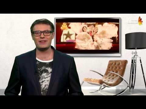 """Афиша на канале Стиль - """"Мишка Япончик - душа Одессы"""""""