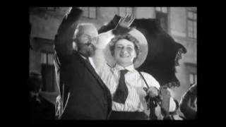 Battleship Potemkin Official Film Trailer
