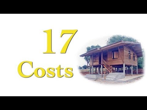 house-build-in-thailand-17