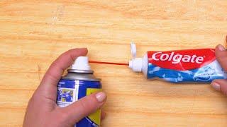 6 Surprisingly Genius Uses for WD-40 That You'll Wish You Knew Sooner