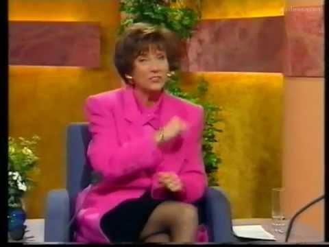 VTM - voel je wel in je vel! (24/11/1991)