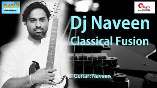 Classical Fusion  Instrumental Relaxing Music    Oohasmedia