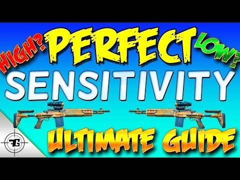 battlegrounds-mouse-sensitivity-settings---pubg-how-to-find-your-best-settings---guide