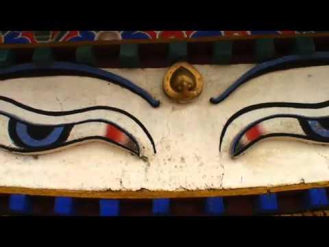 Bonus Episode: Tibet 2007 Teaser