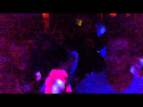 Niereich @ Club Oasis Nagold 21.1.2012