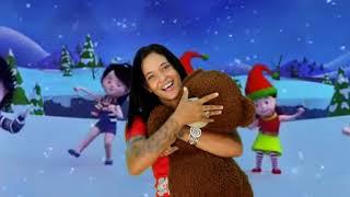 Homenagem De Natal 2018 Familia D.J Produ es.mp3