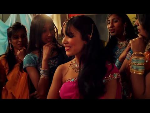 اغاني هندية Indila Criminel Song