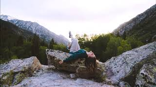 Songs For July- Indie/ Folk/ Playlist, 2019