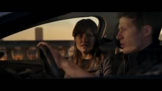 Судная ночь 2 (2014) русский трейлер